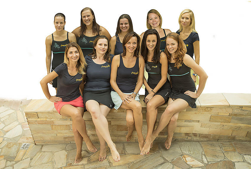 team-maternity-care