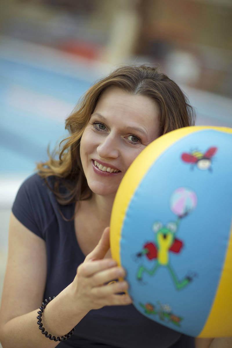 instruktor-plavani-maternity-care-radka