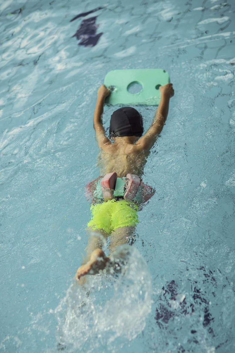 plavani-deti-praha