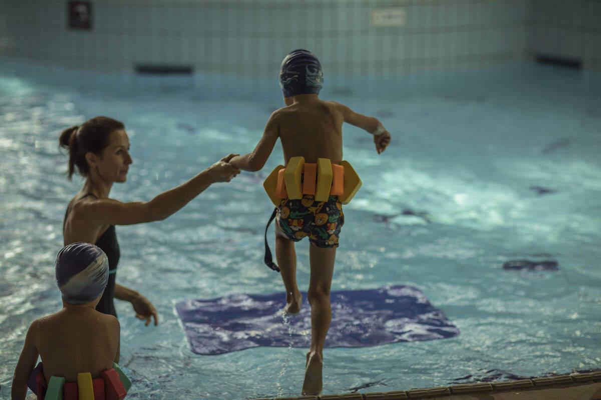 plavani-deti-praha-instruktori