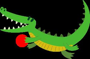 Maternity-care-krokodyl-tobik