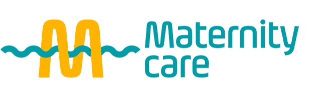 logo-maternity-care