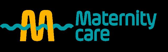 logo-maternity-care